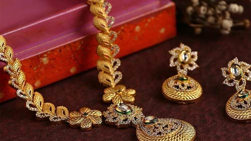 factors-selling-Jewellery