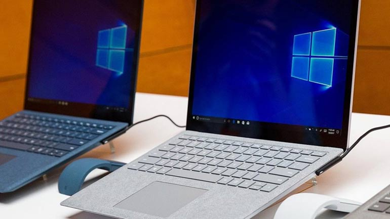 Removing-Windows-10-Mark-