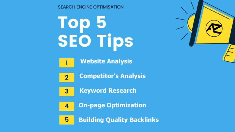 Website-SEO-Step-by-Step