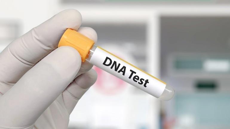 Consumer-DNA-Testing