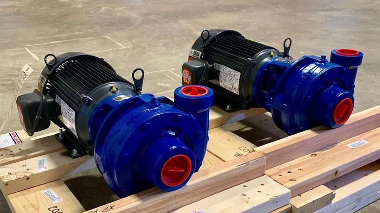 Expert-Pump-Solutions