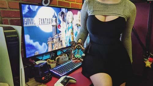 Reason-Online-Gaming-Popular