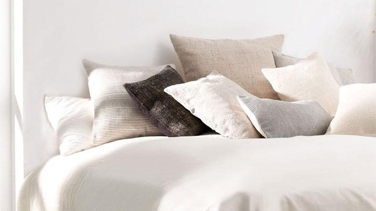Right-Pillows-for-Sleep