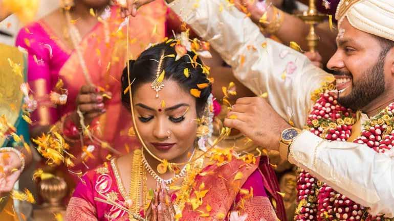 Tamil-Wedding-Things-Know