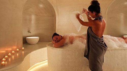 Products-Massage-Therapists-use
