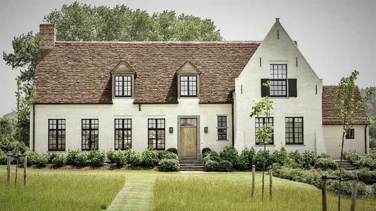Transform-House-Into-Home