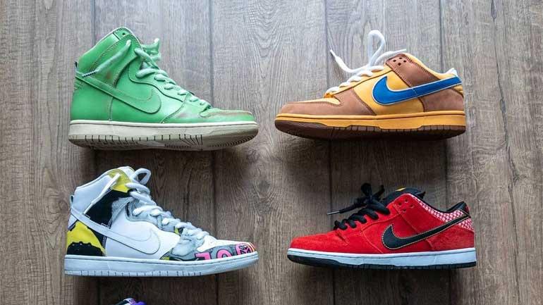 Nike-SB-Shoes