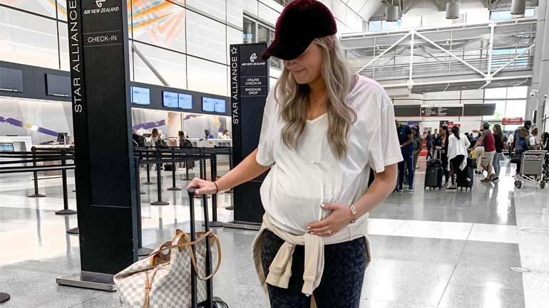 Pregnant-Women-Travel-Guide