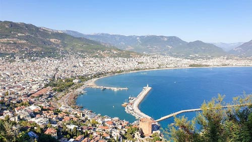 Things-to-Do-in-Alanya